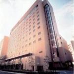 Moriguchi Royal Pines Hotel