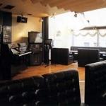 Hotel Arrow Osaka