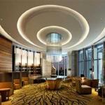 Hotel Intercontinental Osaka