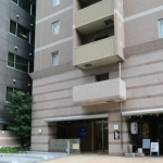 Hotel Mystays Sakaisuji-Honmachi