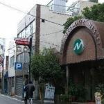 Business Hotel Nissei