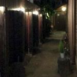 Hotel Fogainn Shinsaibashi