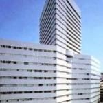 Hotel Shin-Osaka Washington Plaza
