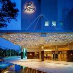 Hotel The Westin Osaka