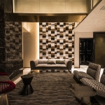 THE RISE HOTEL OSAKA KITASHINCHI 3 Estrellas