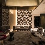 THE RISE HOTEL OSAKA KITASHINCHI 3 Etoiles