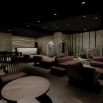 RESOL HOTEL TRINITY OSAKA 3 Etoiles