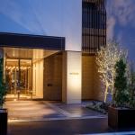 HOTEL FORZA OSAKA KITAHAMA 3 Etoiles