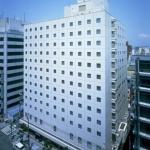 Hotel Osaka Tokyu Rei
