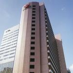 Hotel Hearton Nishi Umeda
