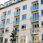 Gruner Apartments