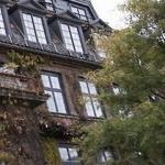 Hotel Clarion Collection Gabelshus