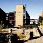 Hotel Soria Moria
