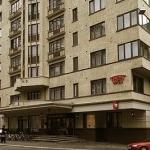 Thon Hotel Slottparken