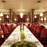 GRAND HOTEL OSLO 5 Stars