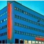 Hotel Scandic Solli
