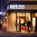 Hotel Park Inn By Radisson Oslo