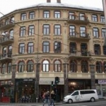 Hotel Cochs Pensjonat