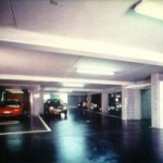 Hotel Glenmore Thalasso & Spa