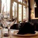 Hotel-Resto-Lounge Polaris
