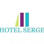 Hotel Serge