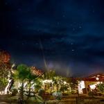 Hotel Easter Island Eco Lodge