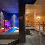 QUALITY HOTEL FROSO PARK 4 Stars