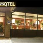 BEST WESTERN HOTEL ETT 3 Stars