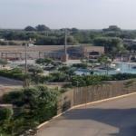 Hotel Oasi Del Visir Resort