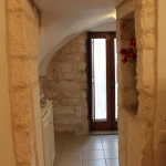 APARTMENT WITH ONE BEDROOM IN OSTUNI, WITH WONDERFUL CITY VIEW, BALCON 0 Sterne