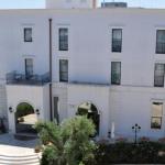 Hotel Ostuni Palace