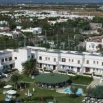 Hotel Residence Club Barbara