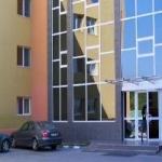 Confort Hotel Otopeni