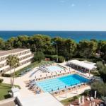 Hotel Voi Daniela Resort