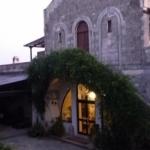 Hotel Masseria Gattamora