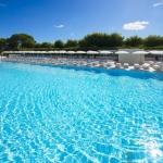Hotel Voi Alimini Resort