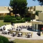Hotel Residence Altair-Serra Alimini 3