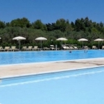 Hotel Blumare Club Village