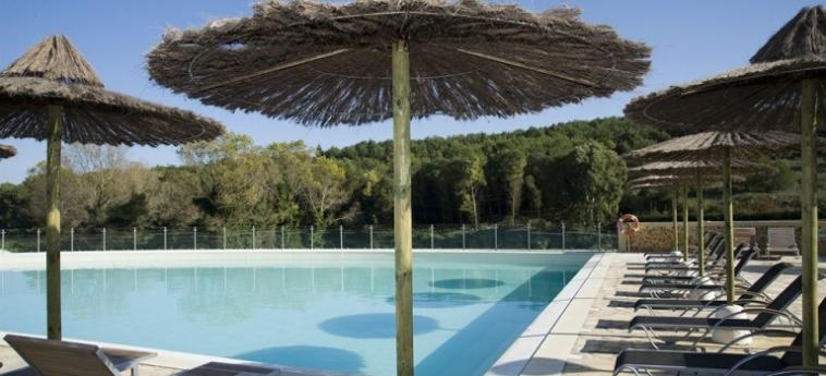 Basiliani - Cdshotels: Piscina Esterna OTRANTO - LECCE