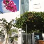Hotel Relais Valle Dell'idro