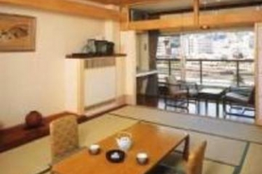 Biwako Grand Hotel: Room - Double OTSU - SHIGA PREFECTURE