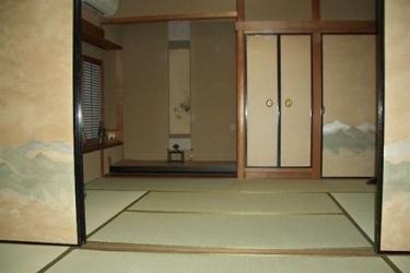 Guesthouse An: Superior Bathroom OTSU - SHIGA PREFECTURE