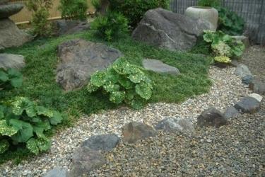 Guesthouse An: Environnement OTSU - SHIGA PREFECTURE