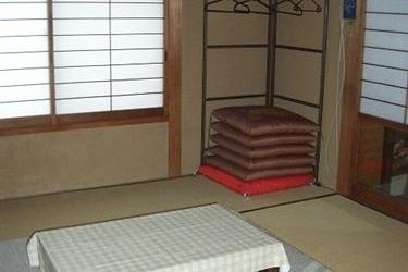 Guesthouse An: Internet Point OTSU - SHIGA PREFECTURE
