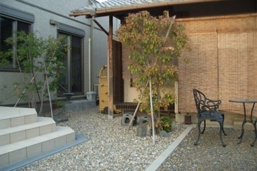 Guesthouse An: Wine Cellar OTSU - SHIGA PREFECTURE