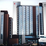 National Hotel And Suites Ottawa