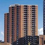Les Suites Hotel Ottawa