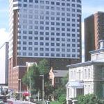 Hotel Novotel Ottawa