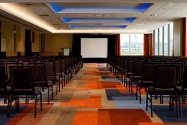 Hotel The Westin Ottawa: Sala Reuniones OTTAWA