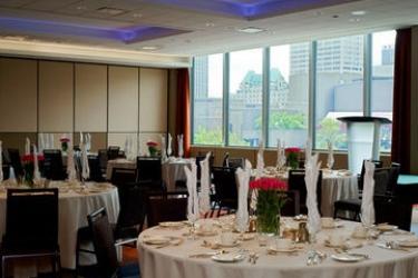 Hotel The Westin Ottawa: Ballroom OTTAWA